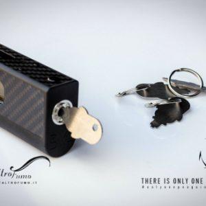 KeyPin by SVA Mod