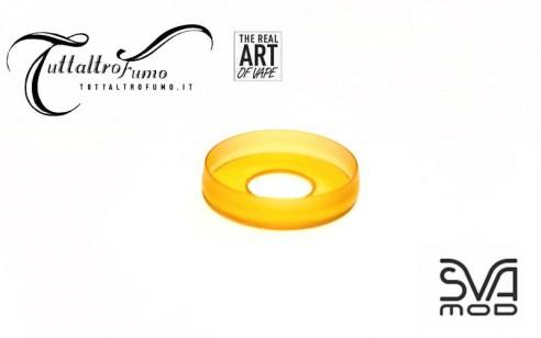 SvaUltem aesthetic rings 24/22