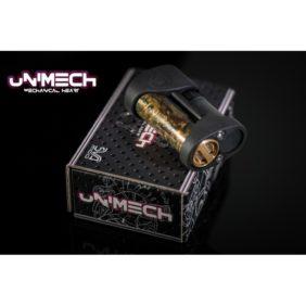 unimech (2)